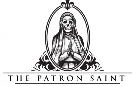 NEW ORLEANS-INSPIRED VOODOO DIVE BAR, PATRON SAINT, SET TO OPEN DOWNTOWN